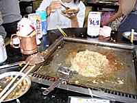2004-09-23A.jpg