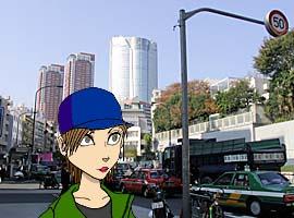 2004-11-25A.jpg