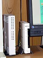 2005_05-26